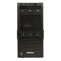 PowerSpec B362 Desktop Computer