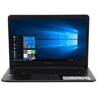 "ASUS VivoBook E403NA-US21 14"" Laptop Computer - Grey"