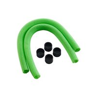 CableMod AIO Sleeving Kit Series 1 for Corsair Hydro Gen 2 - Light Green