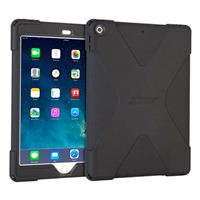 The Joy Factory aXtion Bold for iPad 9.7 - Black