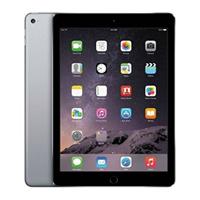 Apple 16GB iPad Air 2 Wi-Fi Refurbished - Space Gray