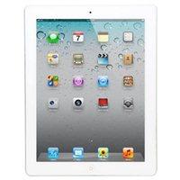 Apple 16GB Refurbished iPad 3 Wi-Fi - White
