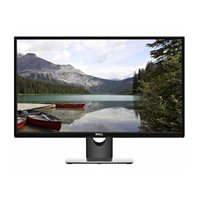 Photo - Dell SE2717HR 27 IPS LED Monitor