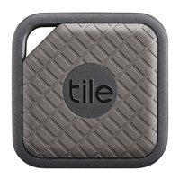 Tile Inc. Pro Sport