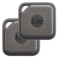 Tile Inc. Pro Sport 2-Pack - Gray