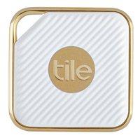 Tile Inc. Pro Style - White