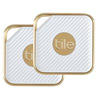 Tile Inc. Pro Style 2-Pack - White