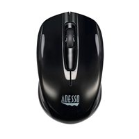 Adesso iMouse S50 Wireless Mouse