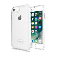 Skech Crystal for Case iPhone 8 - Clear