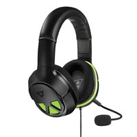 Turtle Beach Ear Force XO Three Gaming Headset