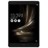 ASUS ZenPad Z500M-C1-GR Tablet - Gray