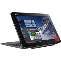 ASUS ASUS Transformer Book 2-in-1 Tablet