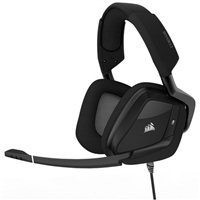 Corsair VOID PRO USB Surround Sound Gaming Headset - Carbon