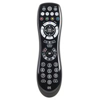 1-FOR- ALL REMOTE 6 FNCT