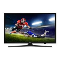 "Samsung UN40M5300 40"" Class (39.5"" Diag.) Full HD LED 1080p Smart TV w/ Wi-Fi"