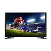 "Samsung UN32M4500 32"" Class (31.5"" Diag.) 720p Smart LED TV"