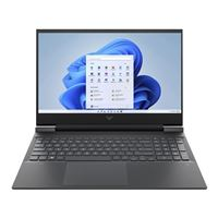 MSI X399 GAMING PRO CARBON AC TR4 ATX AMD Motherboard
