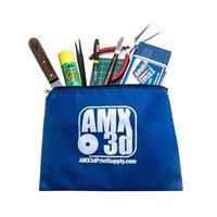 AMX3d 25 Piece 3D Printing Tool Kit