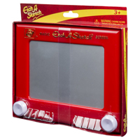 Spin Master Classic Etch A Sketch