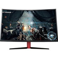 "MSI Optix AG32C 31.5"" VA Curved Gaming LED Monitor"