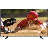 "Sharp LC-60N5100U 60"" (Refurbished) 1080p Led Smart TV"
