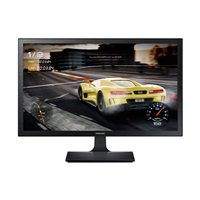 "Samsung S27E330H 27"" LED Widescreen Monitor"