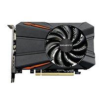 Gigabyte Radeon RX 560 Overclocked Single Fan 2GB GDDR5 PCIe Video Card