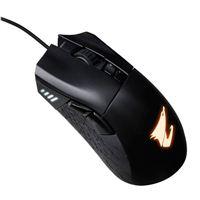 Gigabyte AORUS M3 RGB Gaming Mouse
