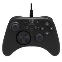 Hori Pad Wired Controller - Switch