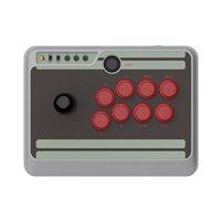 8Bitdo Bluetooth NES Arcade Joystick