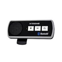 Xtreme Cables Handsfree Bluetooth Speakerphone