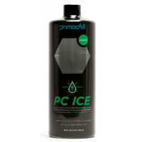 PrimoChill Ice Low-Conductive Pre-Mixed Coolant 946mL - Clear