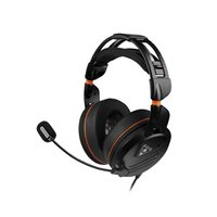 Turtle Beach Turtle Beach Elite Pro Surround Sound Gaming Headset