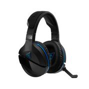 Turtle Beach Turtle Beach Stealth 700 Wireless Surround Sound Gaming Headset - Black