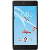 Lenovo Tab 7 Essential - Black