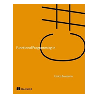 Manning Publications FUNCTIONAL PROG IN C#