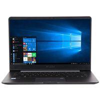 "ASUS Zenbook UX430UA-DH74 14.0"" Laptop Computer - Grey"