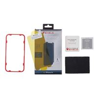 Zagg Privacy Screen Protector for iPhone 7 Plus