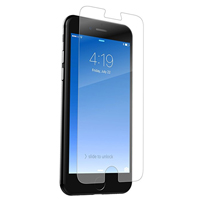 Zagg Glass Screen Protector for iPhone 7