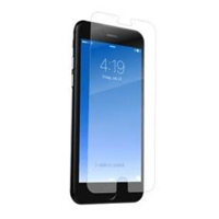 Zagg InvisibleShield HD Dry - Screen Protector