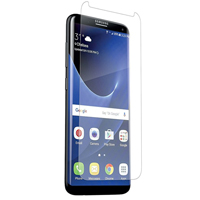 Zagg Galaxy S8 Plus HD Screen Protector