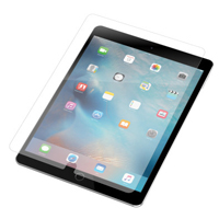 Zagg ZAGG GLASS for Apple iPad Air/Air 2