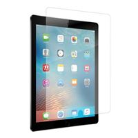 Zagg ZAGG Glass+ Screen Protector for iPad Pro 10.5