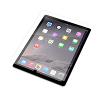 Zagg ZAGG InvisibleShield Glass Screen Protector for Apple iPad Pro 12.9