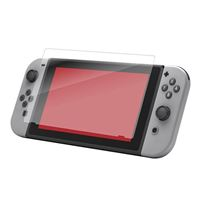 Zagg Switch Screen Protector