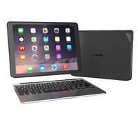 "Zagg ZAGG Slim Book Keyboard Case for 12.9"" iPad Pro"