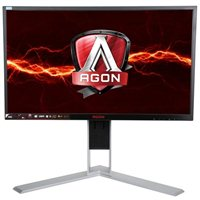 "AOC Agon AG251FZ 24.5"" LED Monitor"