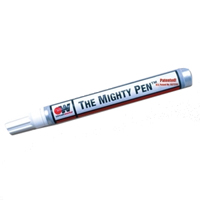 NTE Electronics CircuitWorks The Mighty Pen
