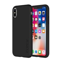 Incipio Technologies DualPro for iPhone X - Black