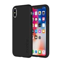 Incipio Technologies DualPro for iPhone X - Black